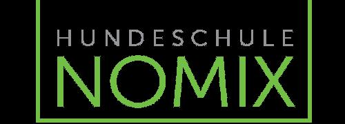NOMIX-Logo_neu_1